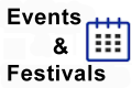 Bunbury Events and Festivals Directory